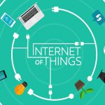 Internet of Things (IoT) Future