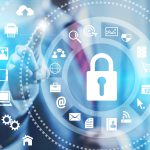 IoT Data Security