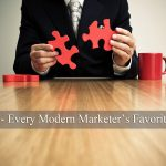 Sitecore – Every Modern Marketer's Favorite Missile