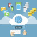 App Cloud Mobile