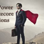 The Power of Sitecore Solutions