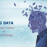 About Big Data