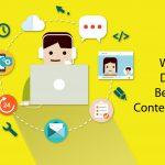 Sitecore - Web Content Management System