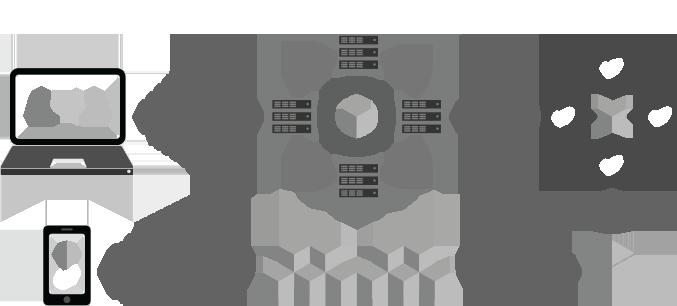 blackchain-menu-bg
